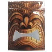 Aloha Goody Gift Bags 6 Per Pack Happy Tiki