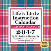 Life's Little Instruction