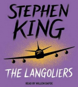 The Langoliers [Audio]