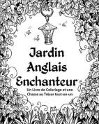 Jardin Anglais Enchanteur [FRE]