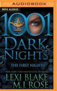 The First Night  [Audio]