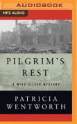 Pilgrim's Rest (Miss Silver) [Audio]
