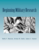 Beginning Military Research
