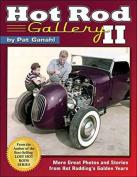 Hot Rod Gallery II