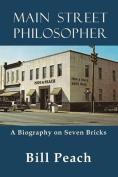 Main Street Philosopher