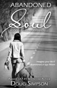 Abandoned Soul