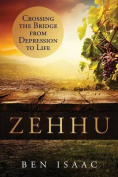 Zehhu