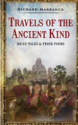 Travels of the Ancient Kind