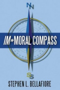 Im-Moral Compass