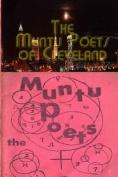 The Muntu Poets of Cleveland