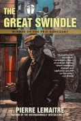 The Great Swindle