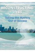 Reconstructing Lives