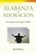 Alabanza y Adoracion [Spanish]