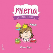 Milena [Spanish]