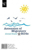 Ascension of Migratory Birds [PER]