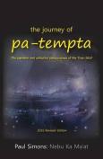The Journey of Pa-Tempta