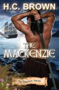 The MacKenzie