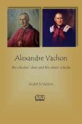 Alexandre Vachon