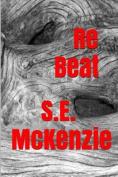 Rebeat