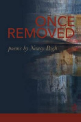Once Removed (Moonpath Press)