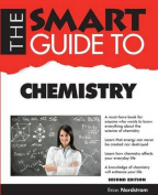 Smart Guide to Chemistry - Second Edition