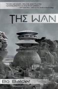 The WAN