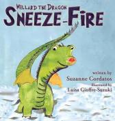 Willard the Dragon