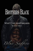 Brothers Black