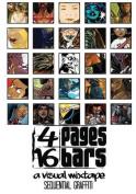 4 Pages - 16 Bars: A Visual Mixtape Presents