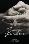 The Swan Garden
