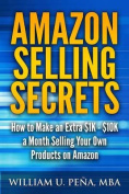 Amazon Selling Secrets