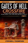 Gates of Hell Crossfire