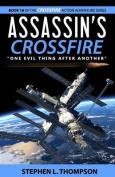 Assassin's Crossfire