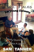 Tall Tales for Young Listeners