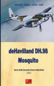 Dehavilland Dh.98 Mosquito [ITA]