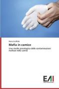 Mafia in Camice [ITA]