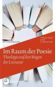 Im Raum Der Poesie [GER]