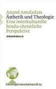 Astethik Und Theologie [GER]