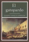 Gatopardo [Spanish]