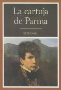 Cartuja de Parma [Spanish]