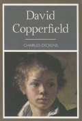 David Copperfield [Spanish]