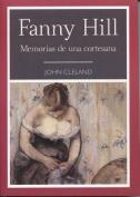 Fany Hill [Spanish]