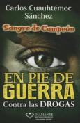 En Pie de Guerra [Spanish]