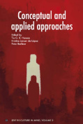 Conceptual & Applied Approaches
