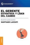 El Gerente [Spanish]