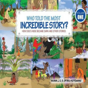 Who Told the Most Incredible Story