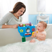 Thomas & Friends Bath Caddy