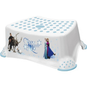 Disney Frozen Step Stool