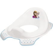 Disney Frozen Toilet Training Seat