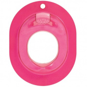 Dolly Toilet Training Seat